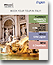 Brochure Tours English